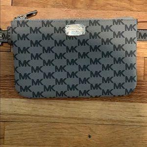 NWT Michael Kors Fanny Pack/Belt Bag